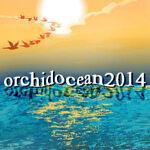 orchidocean2014