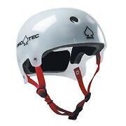 Protec Skate Helmet