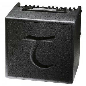 TANGLEWOOD ACOUSTIC AMP T3