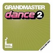 Mastermix Grandmaster