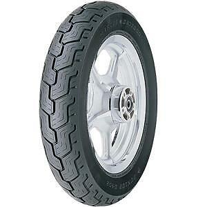D402F front tire brand new