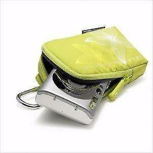 GOLLA LIME Genie Digital Camera Bag