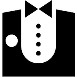 WEDDINGSBYMICHAELERIN
