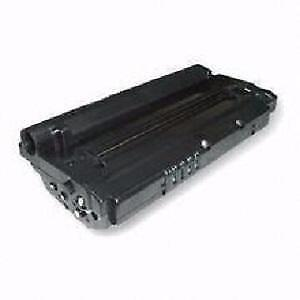 Weekly Promo! Samsung SCX-4200 New Compatible Toner  Cartridge   High Quality, Low Prices for both Wholesale and Retail!