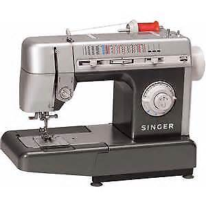 Singer CG590 Freearm Sewing Machines Built by SINGER SEWING Co.