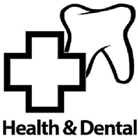 Affordable Health & Dental or Dental Only-From as Low as $50/mth