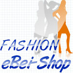 FASHION EBEI-SHOP
