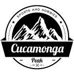 Cucamonga Peak Sports 'N Hobbies