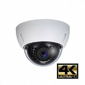 Sell & Install Video Surveillance Security Camera Systems