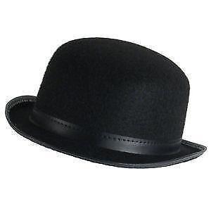 Bowler Derby Hats 8e772dc6a6d