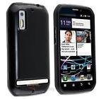 Motorola Photon TPU Case