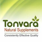 Tonvara Natural Supplements