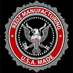 Redz Manufacturing