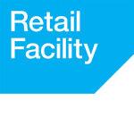 retailfacility
