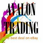 AvalonTrading