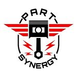 PartSynergy