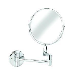 small bathroom vanity mirrors small mirror ebay 20521