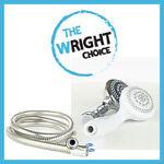 TheWrightChoice-ShowerPowerBooster
