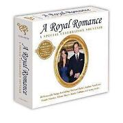 Michael Buble DVD