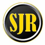 SJR Merchandise
