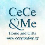 CeCe & Me