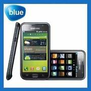 Samsung Galaxy s i9000 Handy ohne Vertrag