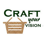 CraftYourVision