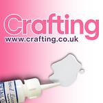 Crafting.co.uk
