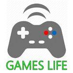 Games-Life