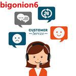 bigonion6