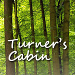 Turners-Cabin
