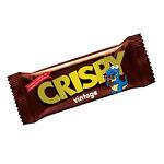 CrispyVintage