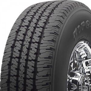 Attention: Tire Shops In Red Deer And Innisfail and Olds
