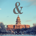Ampersand Denver