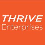 Thrive Enterprises
