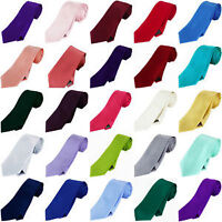 Wedding,grad men's ,kids ties ,bow ties ,suspenders