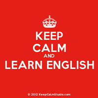 ESL/EFL and General English, Reading and Writing ALL LEVELS