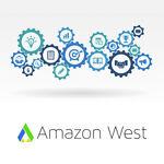 Auctions on Amazonwest