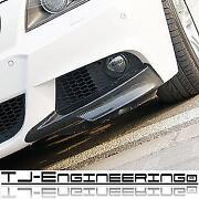 BMW E90 Flaps