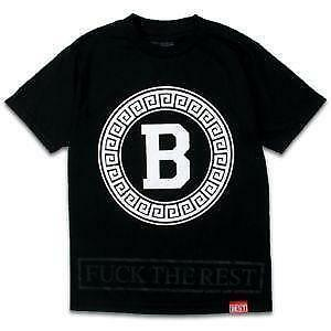 bf8b461f Versace T Shirt | eBay