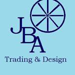 JBA Trading & Design