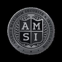 Agent de securite/ garde de securite / agent de prevention des