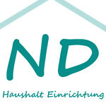 newtech.deutschland