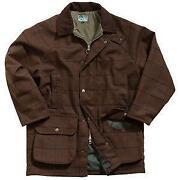 Hoggs Tweed Jacket