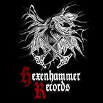 HexenHammer Rex