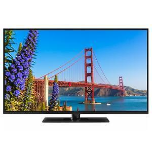 "SEIKI SE50UY04 50"" 4K UHD LED HDTV"