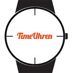 TimeUhren Watch
