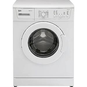 ***BRILLIANT BEKO WASHING MACHINE***