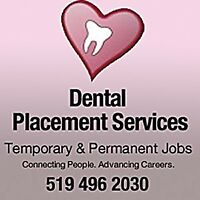 Temporary Staff for Dental OfficesI