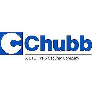 Security Alarm Technicians (Full Time and SubContract Available) Kitchener / Waterloo Kitchener Area image 1